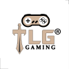 TLG GAMING INDIA LLP
