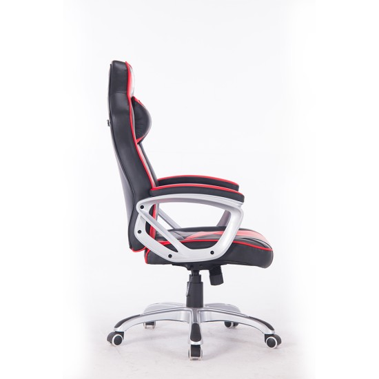 Wondrous Ant Esports Wb 8077 Gaming Chair Caraccident5 Cool Chair Designs And Ideas Caraccident5Info